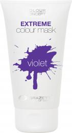 Colour Mask Violet (Extreme)