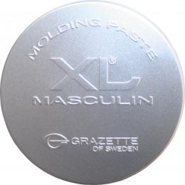 XL Masculin Molding paste