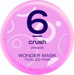Crush Wonder Mask nr 6